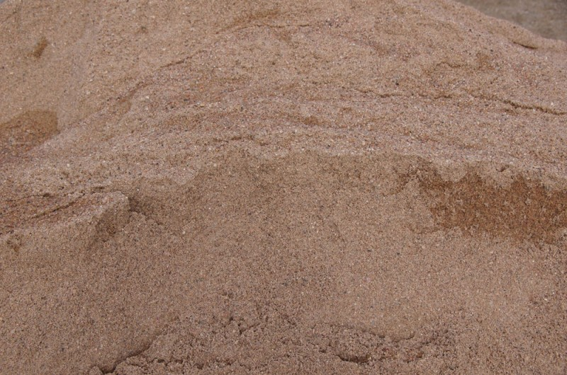 miller s landscaping materials and feed sand topsoil and