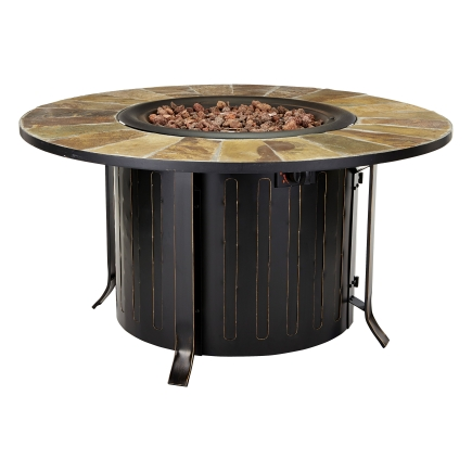 Miller Supply ACE Hardware - Firepits, weber fireplaces ... on Ace Hardware Fire Pit  id=35313