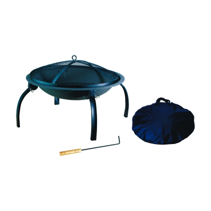 Miller Supply ACE Hardware - Firepits, weber fireplaces ... on Ace Hardware Fire Pit  id=34395