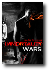 Immortality Wars ds