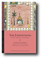 The Expeditions - new cover
