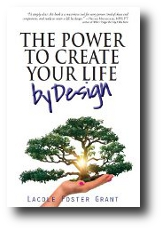 The Power to Create Your Life by Design ds