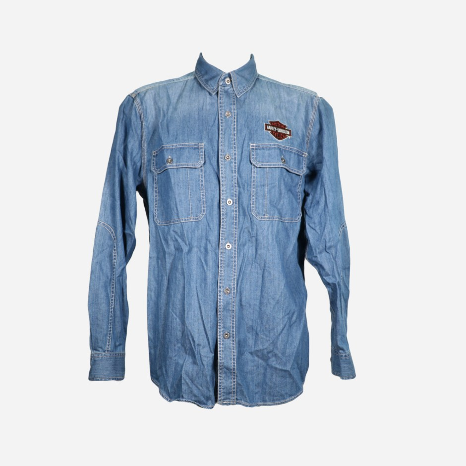 camicie-motorclothing