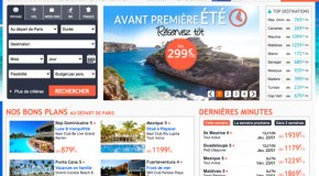 Code promo Promovacances réduction 2017