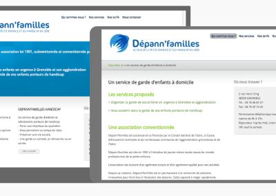 depann-familles.fr