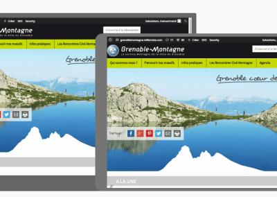 grenoble-montagne.com