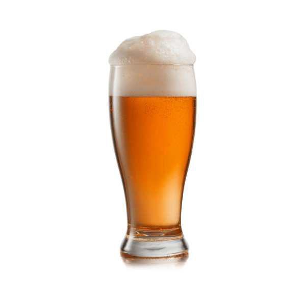Birra aromatizzata