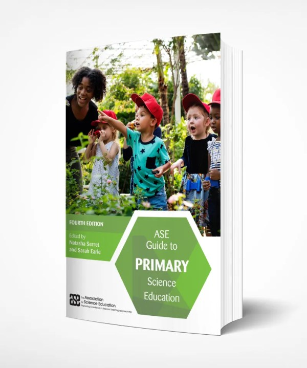 ASe Primary Guide