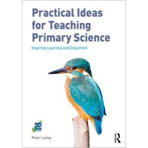 Practical Ideas Square