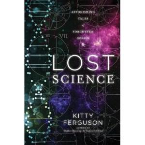 Lost Science Square
