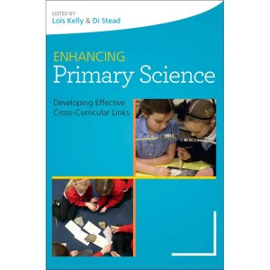 Enhancing Primary Science Square
