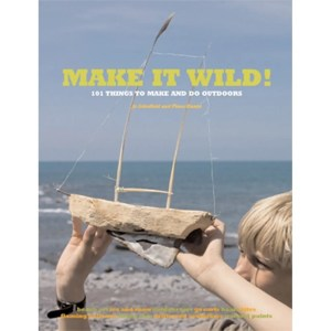 Make It Wild Square