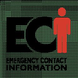 ECI_logo-1024x950