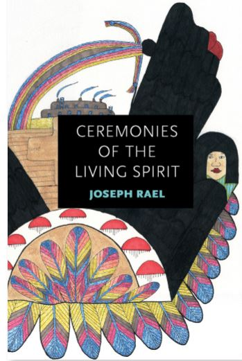 ceremoniesofthelivingspirit