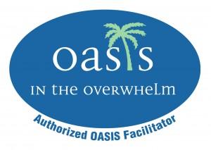 Authorized OASISFacilitatorLOGO