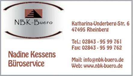 kessens