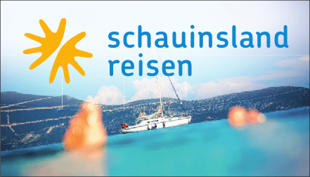 schauinsland2017