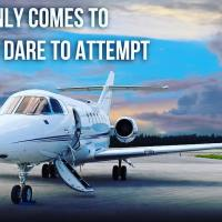 Success only comes to those who dare to attempt. - Mallika Tripathi