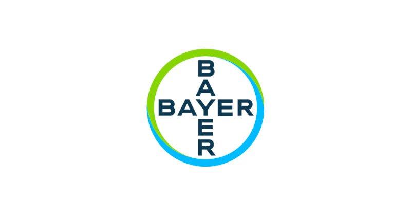 Compre acciones de Bayer con comercio en línea