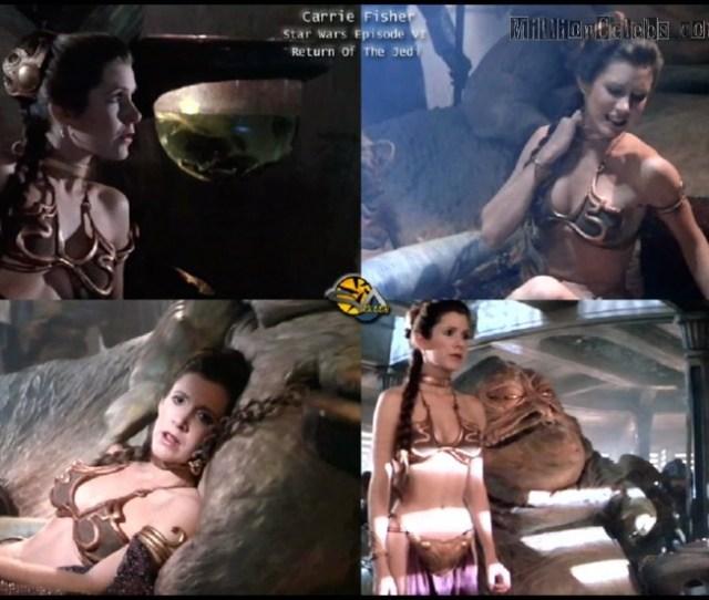 Carrie Fisher Nude Art Teen Malayalees Sex Photos