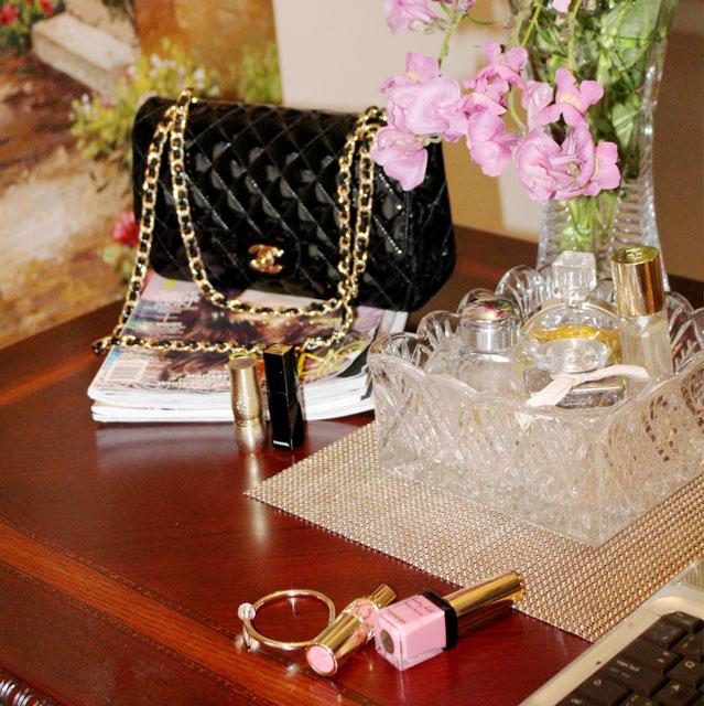 Bblogger Makeup Toronto Beauty Sephora Love Products Review - home decor toronto review