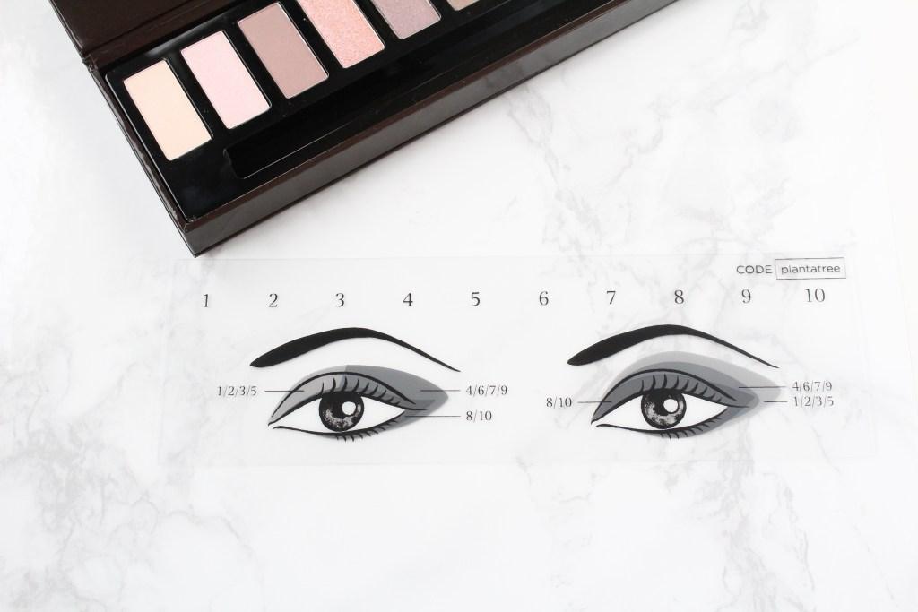 eyeshadow-2