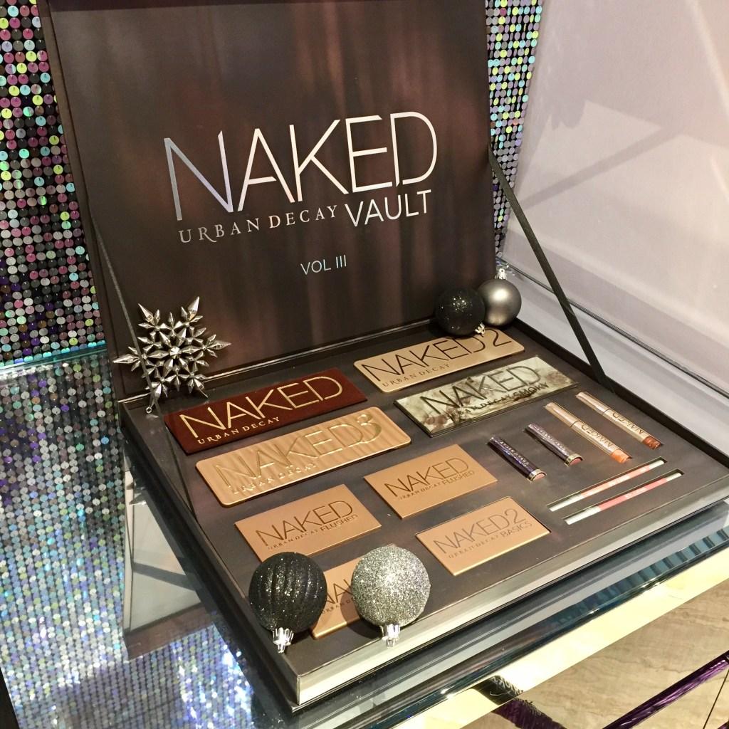 naket-palette