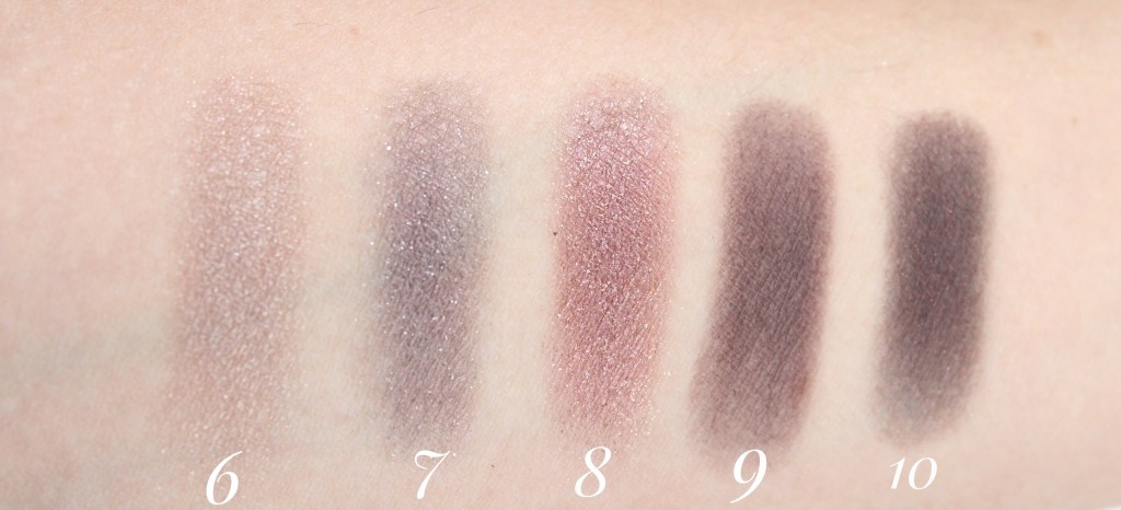 swatches-of-eye-shadow
