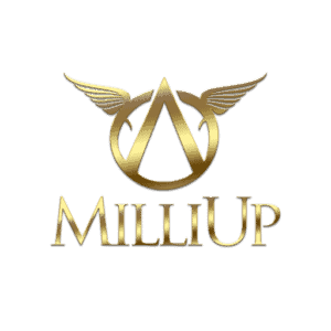cropped-milli-up-logo-idea-2-3-1-1.png