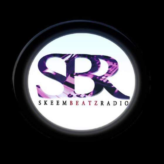 Image result for Skeem Beatz Radio