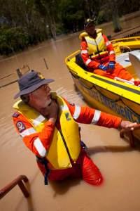 Qld-ses-flooding