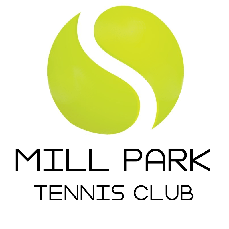 Mill Park Tennis Club