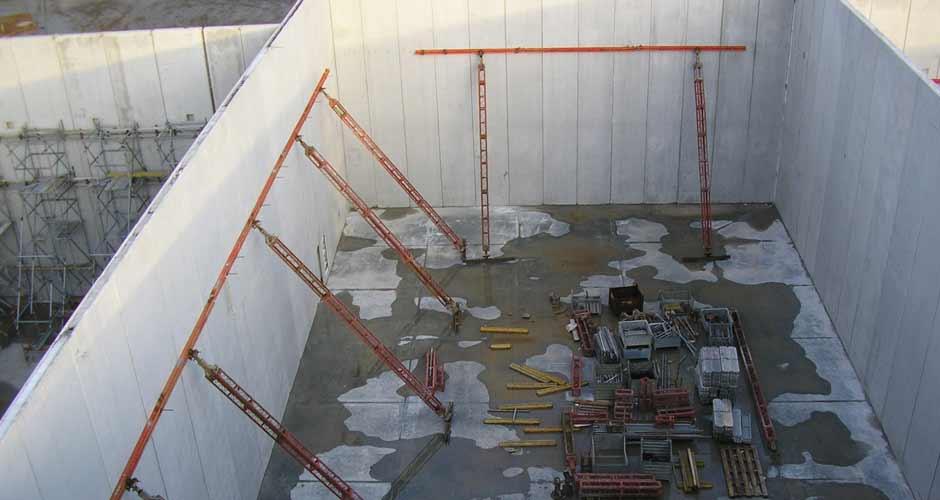 p35 cinema limoges mills