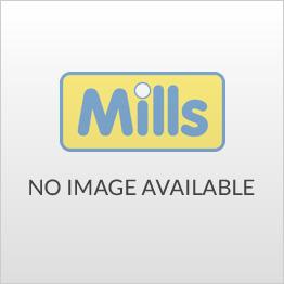 Cable Basket Conduit Take Off Plate Mills Ltd Londons