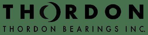 Thordon-Bearings