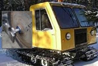 Bombi Idler Wheel (325x225)