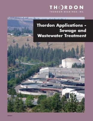 Product Manual - Sewage Treatment