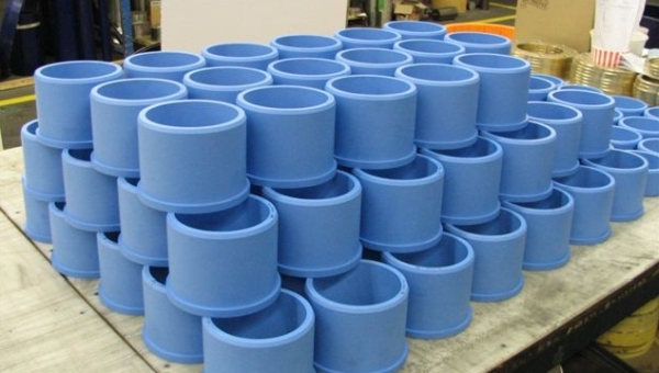 thorplas-blue-wicket-gate-bearings(600x340)