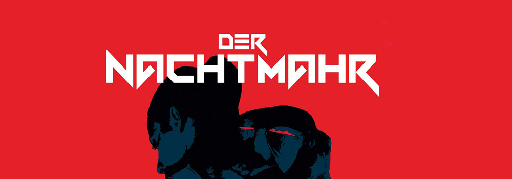 Filmtipp NACHTMAHR