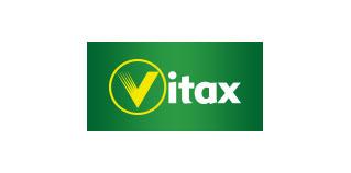 Vitax