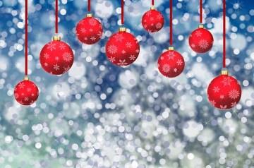 Christmas craft fair oxford