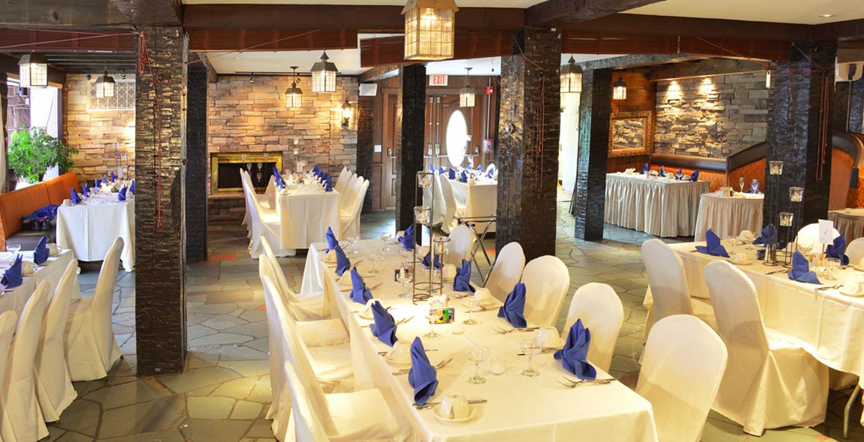 weddings-room11