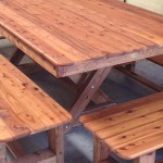 Bench Timber Furniture Outdoor Furniture Perth Tables Chairs Millwood