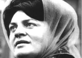 Lillian Bilocca