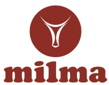 Milma Junior Supervisor Recruitment 2021 (46 Posts) Apply Online