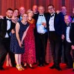 Visit York Tourism Awards 2019