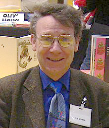 Yak Rivais, écrivain, peintre et critique d'art