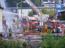 2008_0914-9-14-08-M-St-Fire0004