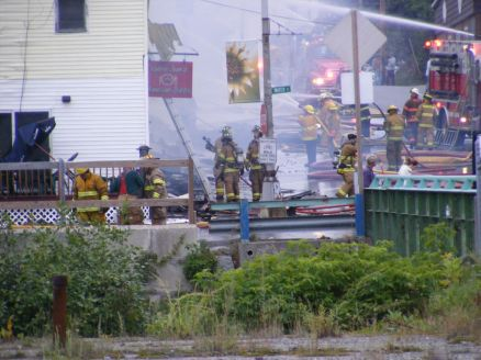 2008_0914-9-14-08-M-St-Fire0006
