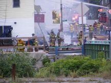2008_0914-9-14-08-M-St-Fire00067E0
